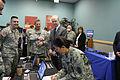 Flickr - The U.S. Army - www.Army.mil (81).jpg