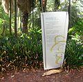 Flickr - brewbooks - A Poet's GARDEN Miriel Lenore 2 - 10.jpg