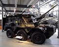 Flickr - davehighbury - Royal Artillery Museum Woolwich London 161.jpg