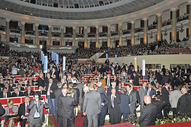 File:Flickr - europeanpeoplesparty - EPP Congress Warsaw (992).jpg