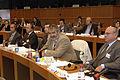 Flickr - europeanpeoplesparty - EPP Political Bureau 9 November 2006 (22).jpg