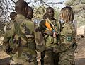 Flintlock 2017 medical training in Niger 170225-A-BV528-024.jpg