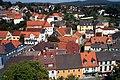 Floß (Gemeinde) 2.jpg
