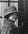 Flora E. Lowry (1923).png