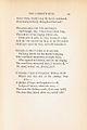 Florence Earle Coates Poems 1898 91.jpg