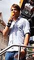 FlorianAmbrosius2009.jpg