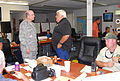 Florida National Guard responds to Tropical Storm Debby 120627-A-ZC950-073.jpg