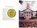 Florida Senate Handbook 1996-1998.pdf