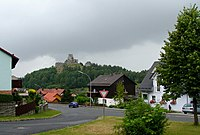 Flossenbürg02.jpg