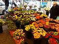 Flower Market P1080984.JPG