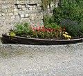 Flower boat - panoramio.jpg
