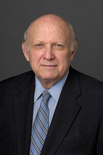 Floyd Abrams - Floyd Abrams in 2006.