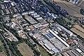 Flug -Nordholz-Hammelburg 2015 by-RaBoe 1059 - Fulda-West.jpg