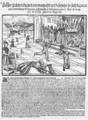 Flugblatt Brandunglück 1570.png
