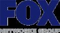 Fng-logo.png