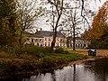 Fogelsanghstate Veenklooster in de herfst 2.jpg