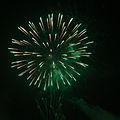 Fogos artificiais - Vilagarcía de Arousa - Galiza - 10.jpg