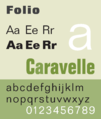 FolioSP01.png