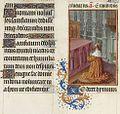 Folio 101v - Psalm LXIV.jpg