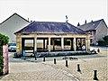 Fontaine-lavoir de Chalonvillars.jpg