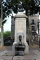 Fontaine place Laiterie Angers 4.jpg