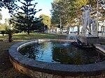 Fontana VillaReale.jpg