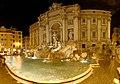 Fontana di Trevi (8459684532).jpg