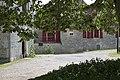 Fontanes-du-Causse - panoramio (22).jpg