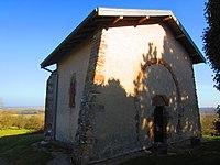 Fontenoy la Joute chapelle (7).JPG