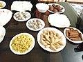 Food at Kalpeni Island IMG 20190929 174516 1.jpg
