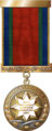 For services in the field of military cooperation medal.png