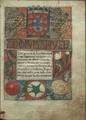 Foral de Vila do Conde de 10 de Setembro de 1516.png