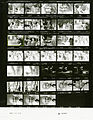Ford A0047 NLGRF photo contact sheet (1974-08-11)(Gerald Ford Library).jpg