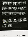 Ford A2105 NLGRF photo contact sheet (1974-11-23)(Gerald Ford Library).jpg