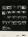 Ford B1736 NLGRF photo contact sheet (1976-10-01)(Gerald Ford Library).jpg