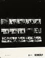 Ford B2658 NLGRF photo contact sheet (1977-01-05)(Gerald Ford Library).jpg
