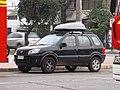 Ford EcoSport 1.6 XLT 2012 (14431468702).jpg