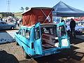 Ford Escort Mk1 Van (14959550667).jpg
