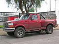 Ford F-150 XL Flare Side 4x4 1992 (16247835503).jpg