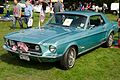 Ford Mustang GT A (1968) - 15780265767.jpg