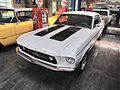 Ford Mustang at Piet Smits pic2.jpg