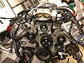 Ford V8 engine 2.jpg