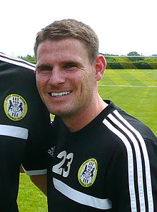 Forest Green Rovers footballer Anthony Barry.jpg