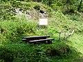 Forestum partie basse - panoramio.jpg
