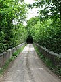 Former Railway Bridge - geograph.org.uk - 1319078.jpg