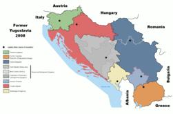 Former Yugoslavia 2008.PNG