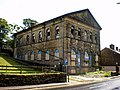 Former church on Mill Hey, Haworth - geograph.org.uk - 1416310.jpg