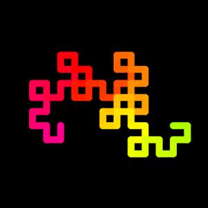 Formulae logo.png