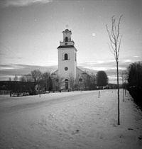 Forsa kyrka old1.jpg