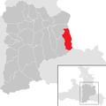 Forstau im Bezirk JO.png